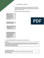 sms-und-email-beantworten-arbeitsblatter-schreiben-und-kreatives-schreiben-l_101133