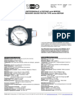 12serie mdp200.pdf