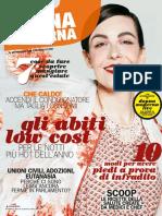 DonnaModerna23Giugno2015.pdf