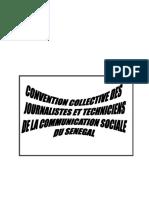 journalisme_et_communication.pdf