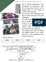 leseverstandnis-familie-schumacher-leseverstandnis_57865