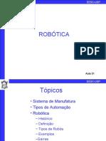 Aula_Robótica_Mario_0.ppt
