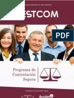 BESTCOM Programa de Contratacion Segura