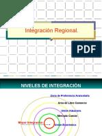 U5-Integr-UE-y-Mercosur-2016-1°