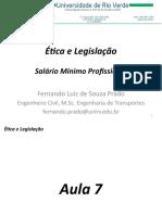 Ética 04