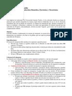 2. Guia 2  DesafioHuevo.pdf