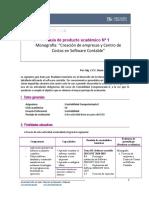 1- Guia de PA 1-Cont.comput.ii