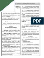 gestion_de_l_espace_Fp7