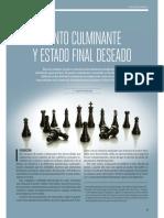 ARTICULO PUNTO CULMINANTE Y ESTADO FINAL DESEADO.pdf