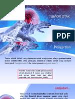 Tumor Otak ppt.pptx