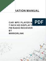 UM-4550608.pdf