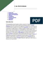 Informe de experimento electroimen.docx