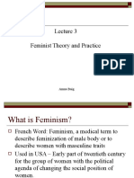 Gender lecture 3.pptx