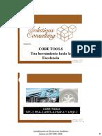 Manual del participente Core Tools Solutions Consulting.pdf