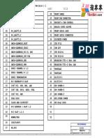 8I955XP-00-11A (1)
