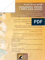 La participació ciudadana en la comunicación de las organizaciones.pdf