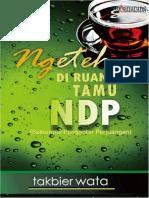 Ngeteh di Ruang Tamu NDP1.pdf