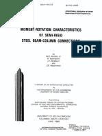 PB83145318.pdf