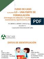 EJEMPLO PARTE DE FORMULACIÓN.pdf
