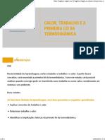 05 calor e principios da termodinamica.pdf