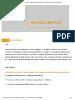 08 reflexao refração.pdf