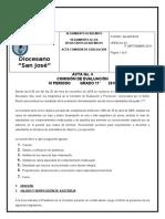 ACTA COMISIÓN IV PERIODO GRADO 11º 2018.doc