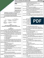 Regulamento-PGE-PB-2020