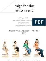 Perlingk9_DfE