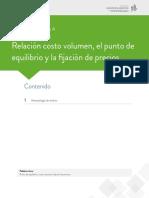 Costos y presupuestos lectura 4.pdf