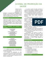 POLÍTICA NACIONAL DE PROMOÇÃO DA SAÚDE.docx