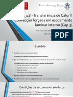 Cap_3 Transcal 2 Mestrado