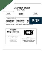 Lógica y Algebra.pdf
