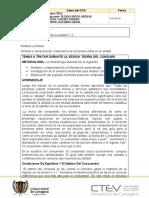 protocolo colaborativo MICROECONOMIA