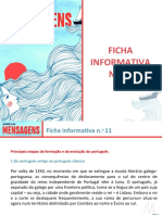 Ficha_informativa_n.º_11 (1)