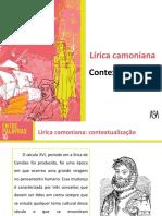 Lírica_Camoniana_-_Contextualização (1).ppt
