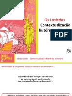 Os_Lusíadas_-_Contextualização_histórica_e_literária (1).ppt