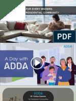 ADDA ERP Intro PPT(1).pdf