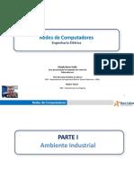 redes_aula09_redes industriais.pptx