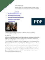 45728126-Huelga-UPR-Violento-final-al-septimo-dia-de-la-huelga-El-Nuevo-Dia