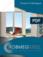 Robmeg catalogue website.pdf