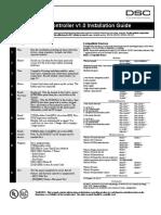 PS-Neo_HS2016-32-64-128_v1-0_Installation-Guide_R001_en.pdf