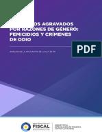 UFEM-Homicidios-agravados-por-razones-de-género_Femicidios-y-crímenes-de-odio