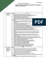 ru1726_1.pdf