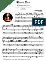 albinoni-tomaso-trumpet-final-organ-transcription-130428