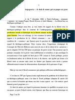 TTP Sorbonne 7 déc 2016