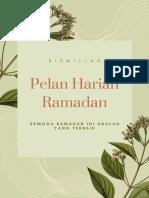 Pelan Harian Ramadan.pdf