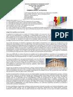 Guía Ciencias Politicas10