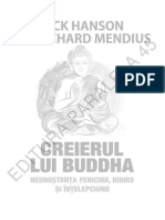 Pages-from-Creierul_lui_Buddha_2978-4.pdf