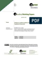 PP en contextos de Fragilidad Institucional_pedro Medellín.pdf