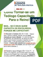 2_SEMANA_TEOLOGIA_DIA_3_COMO_TORNAR-SE_TEOLOGO_CAPACITADO_PARA_O_REINO
